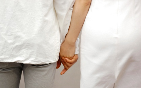 治療失戀的九種方法