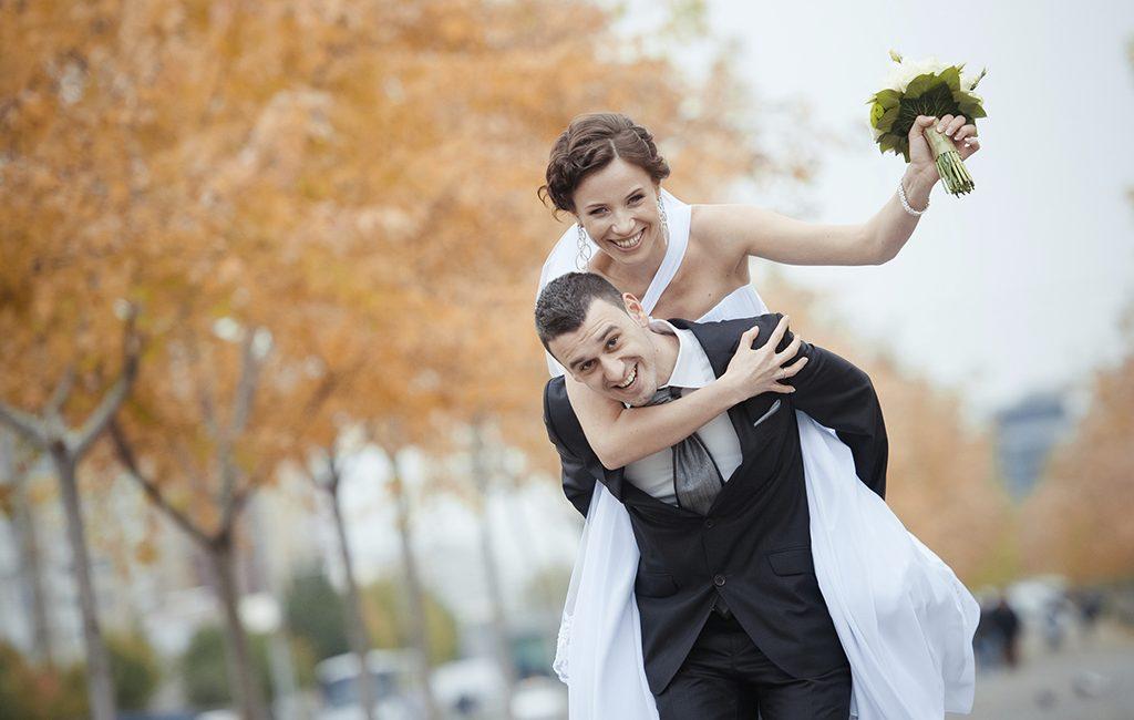 增進夫妻親密度的5個手段,這樣才能彼此的愛意不衰。