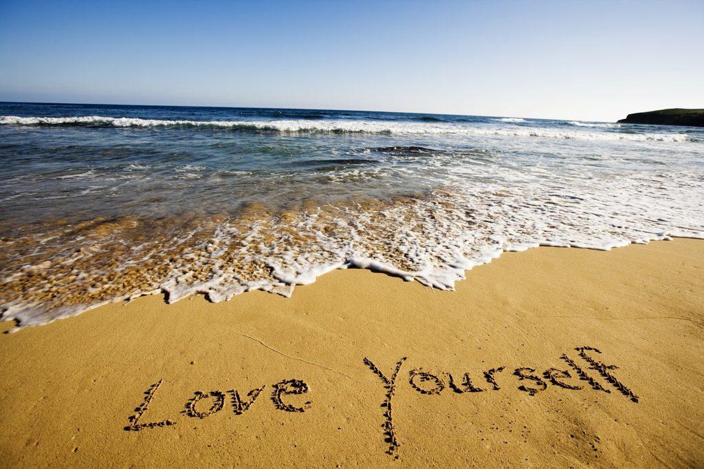 愛自己才能愛別人? 專家:戀愛迷思