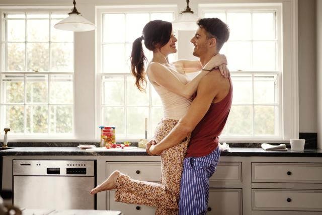 婆媳關係是最難搞定的了,教你4招政策解決婆媳矛盾。