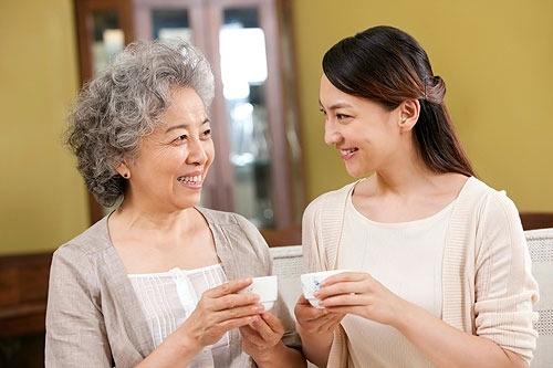過年時,12星座媳婦這樣做,讓婆婆更愛妳!