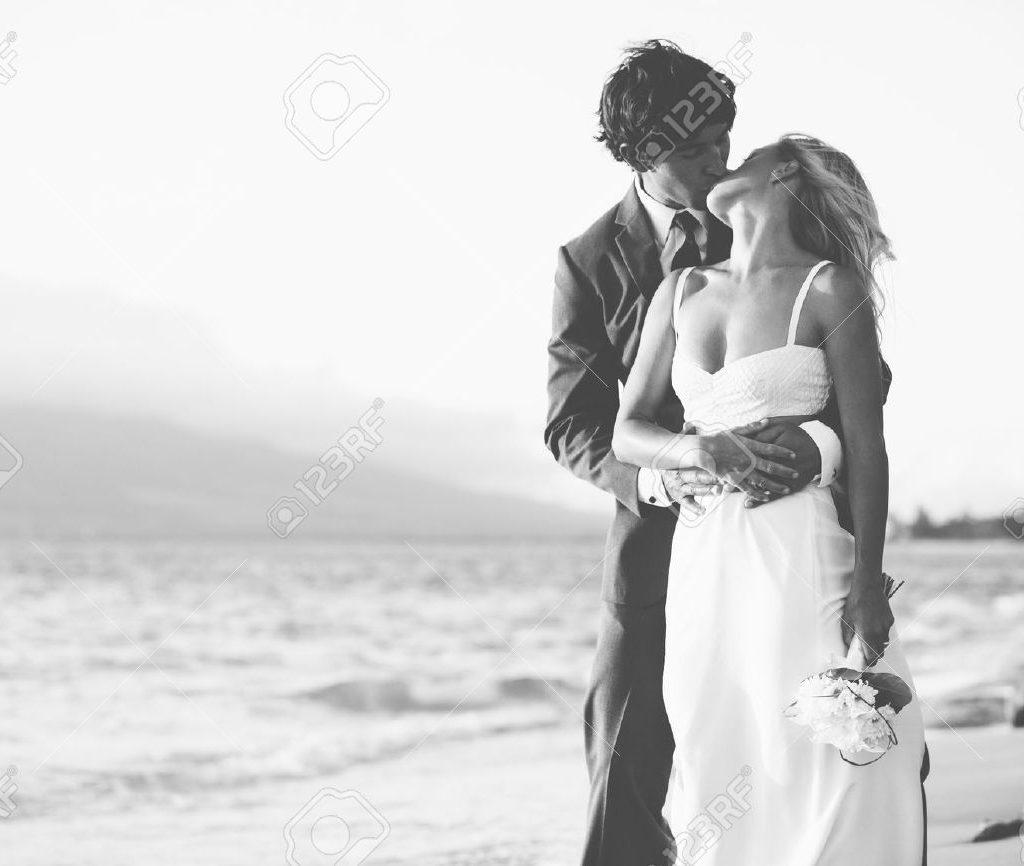 其實男人很感性的,做好11個方法,讓男人一直疼愛你!