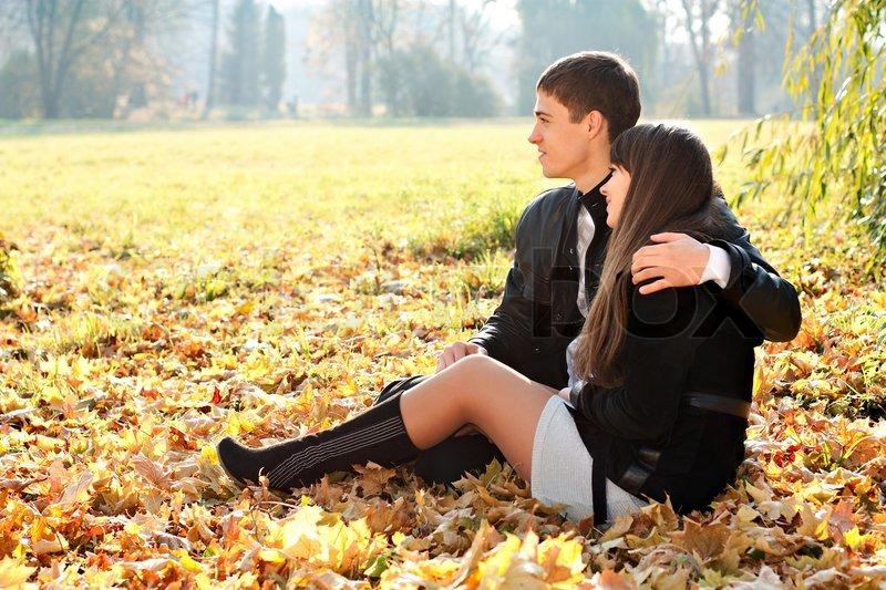 女人感情出問題時,有試圖瞭解男人心裏想的是什麼嗎?