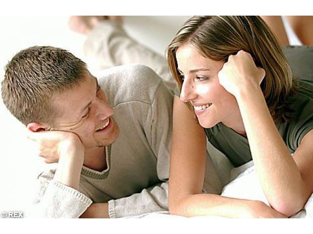 十種媳婦可遇不可求,家公家婆會尊重你,從而寵愛你。
