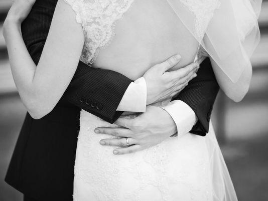 離婚者有焦慮失眠症狀,如何以健康的方式責備對方呢?
