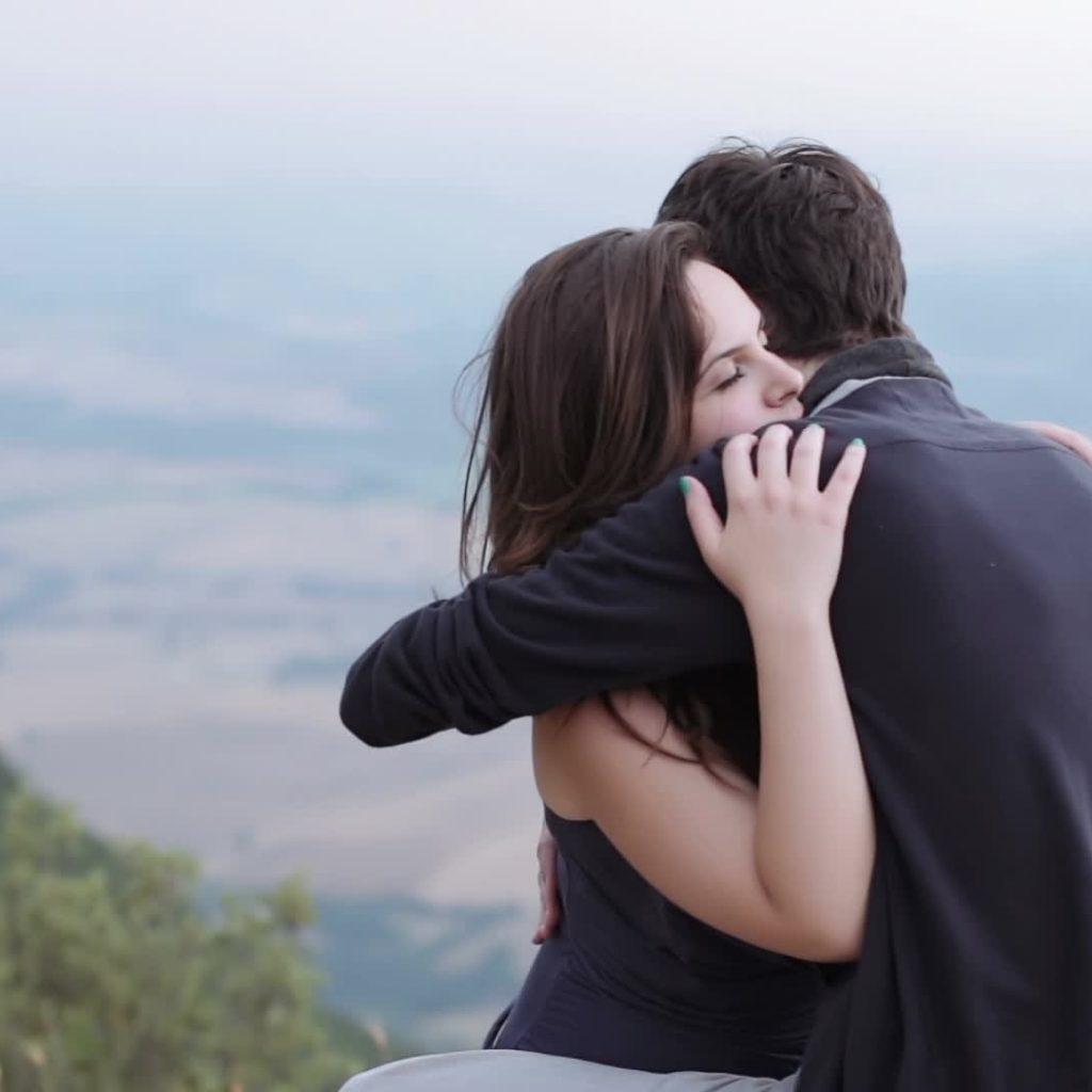 男人和女人結構不同之處之外,還有戀愛有何不同觀念?