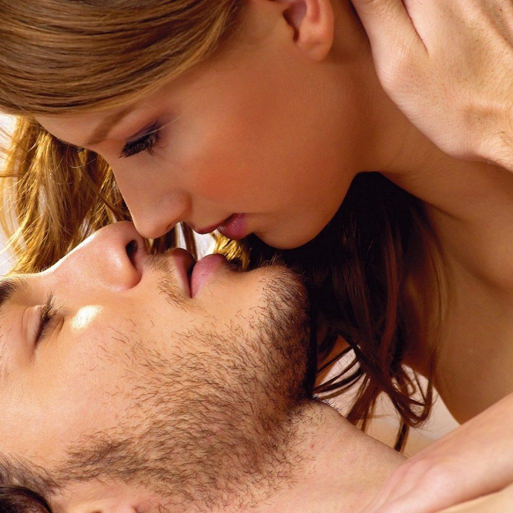 怎樣才能把一廂情願變成兩廂情願?從朋友升級為戀人。