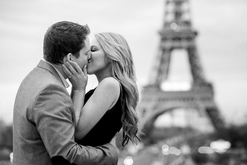 男生對於愛大不同,10種方式解讀男人對於愛情的觀念。