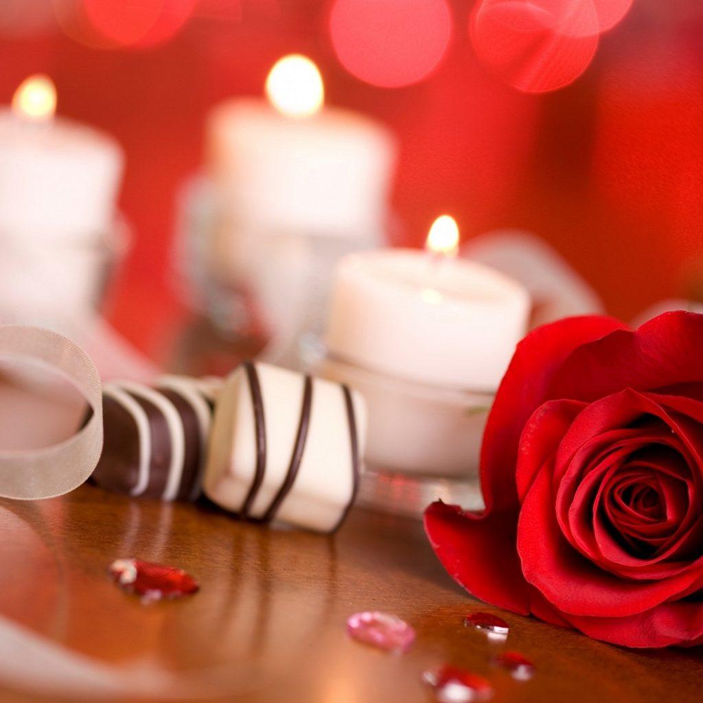 越來越多的人熱衷於婚前同居,女性為何喜歡婚前同居?
