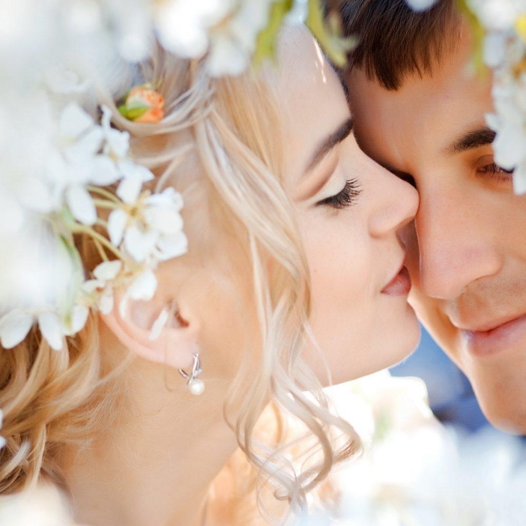 夫妻本是同林鳥大難臨頭各自飛,不會幸福的8種夫妻。