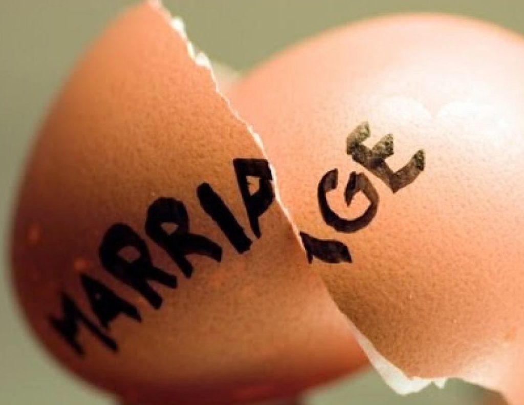 婚後的七種心態,卻是摧毀保護圈的不定時炸彈要避免。