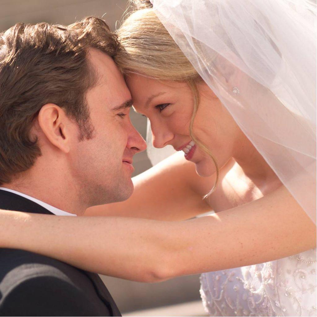 如何增加幸福的婚姻,有22種是夫妻相處之道格言。
