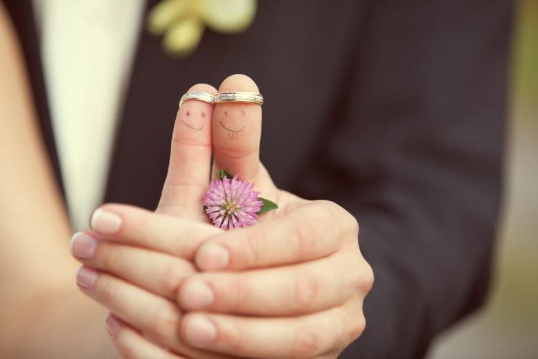 """同居時最該做的就是注意五個細節,避免將來""""嫁錯人""""。"""