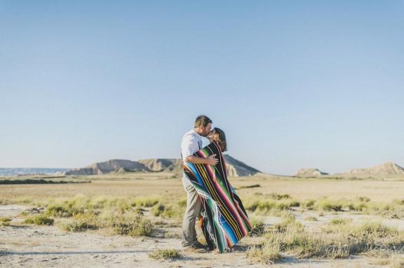 女人婚後更要活出自我風采