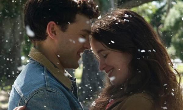 愛情中男人的5大軟肋,教你打開男人心門的戀愛咒語。