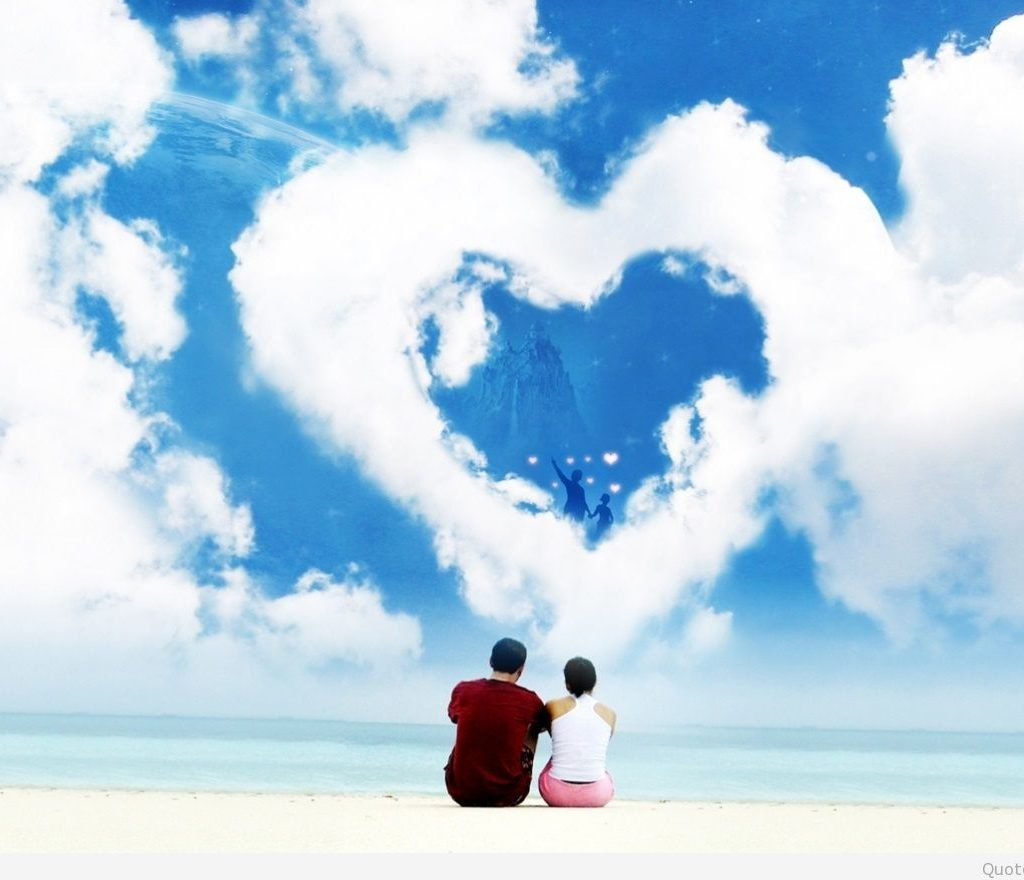 男人常自卑,女人常自憐,男女交往必看80條愛情真理。