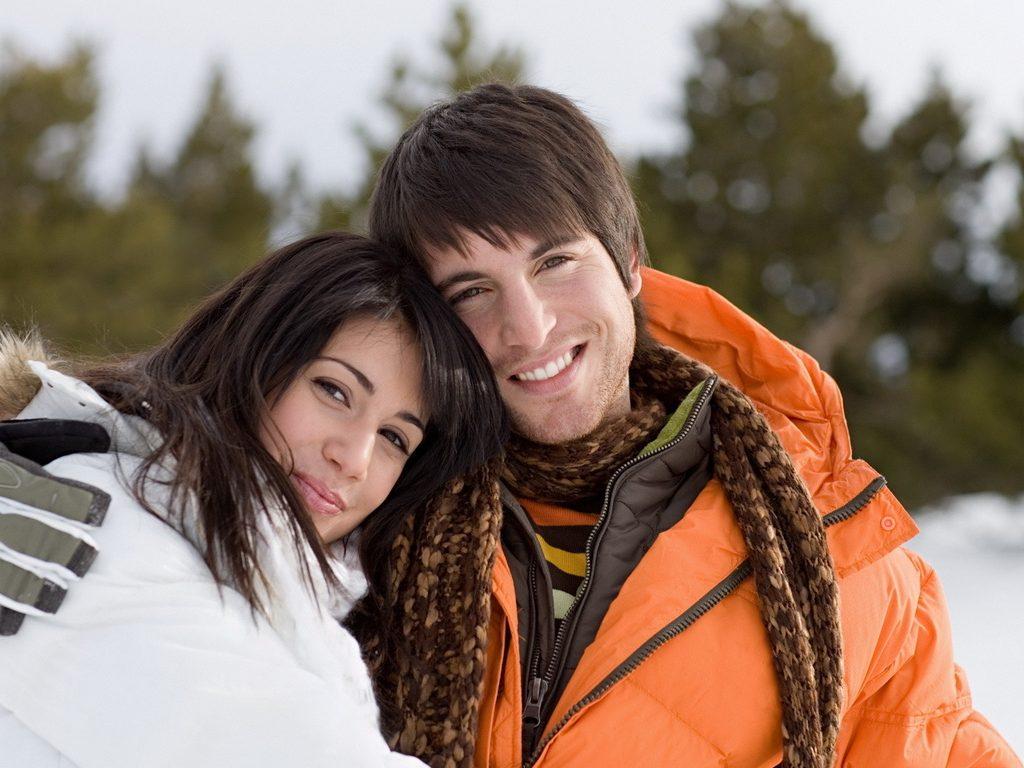 解析12大戀愛心理效應,掌握了它們,讓你玩轉愛情!