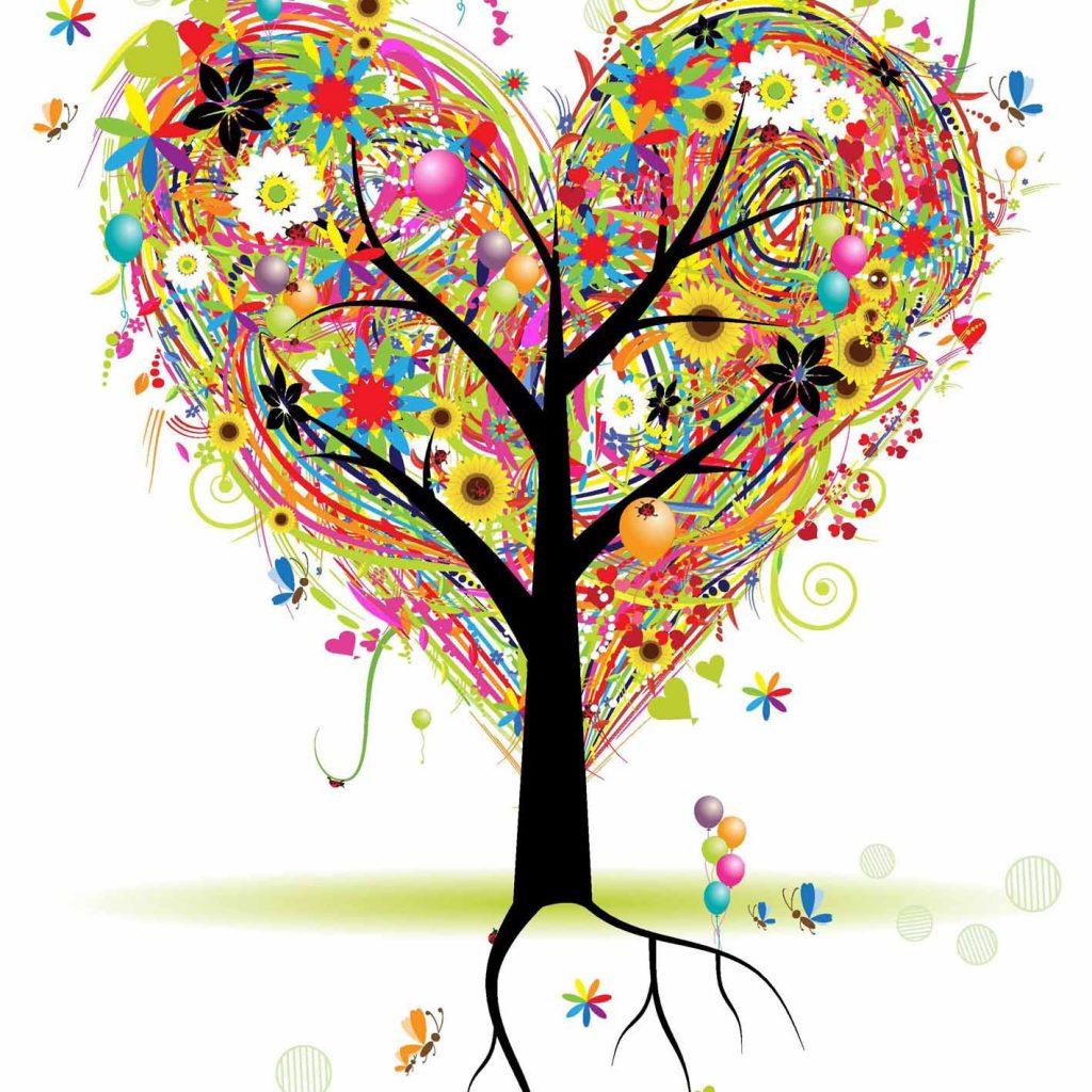 有些人認為只要相愛就能在一起,哪些同居註定會分手?