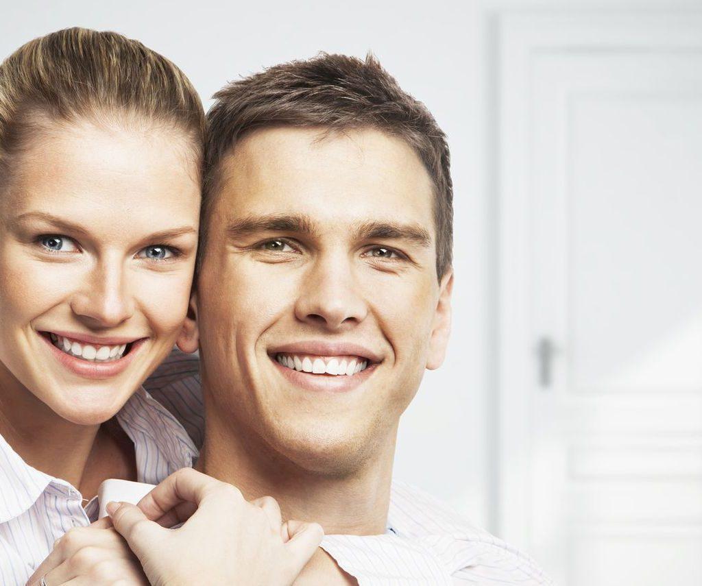 人們對於婚姻的6大認識誤區