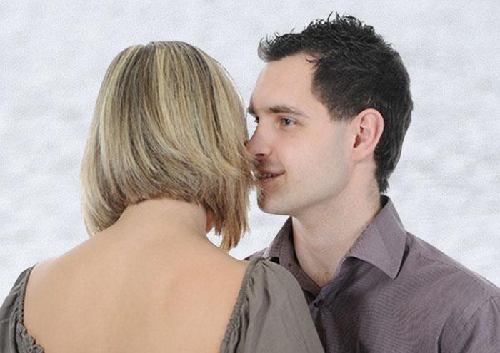聰明媳婦千萬不可對婆婆說的幾句話,以及該注意的事?