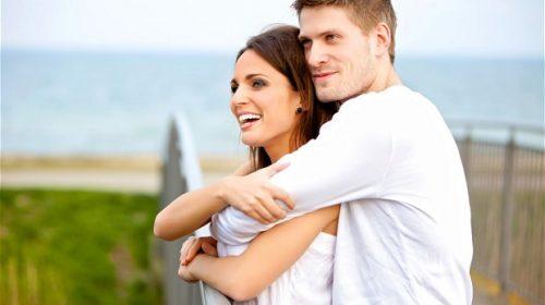 離婚喪偶男女、不要怕再婚、只要注意這七點、想要再擁有個美滿婚姻家庭不是不可能