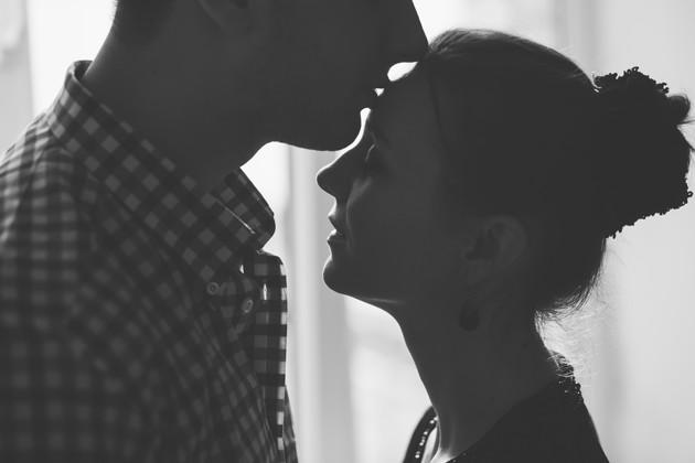 姐弟戀像是姐姐帶著弟弟的感覺,姐弟戀為什麼有困難?