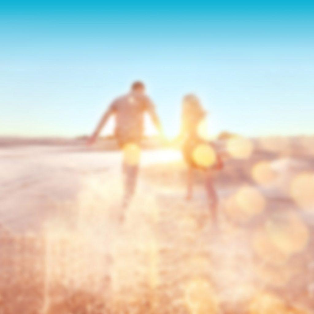 神奇的愛情策略——光靠說話就能贏得異性的好感?