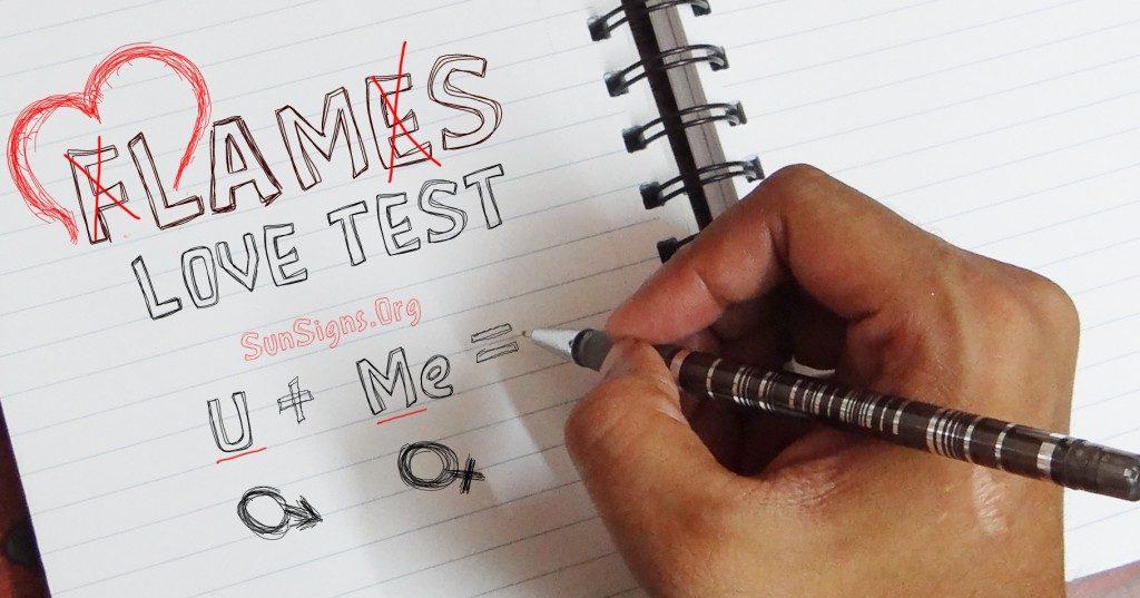 測驗你對於另一半的要求,與你對於愛情朋友之間觀念。