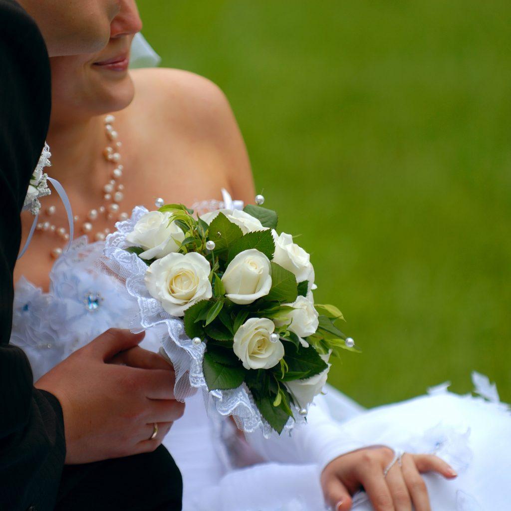 接吻它能夠幫助審視潛在的伴侶,究竟有多大的意義呢?