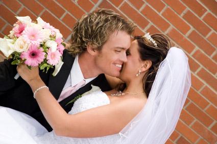 姊弟戀並不能成為絆腳石,反而更能夠滿足雙方的需求。