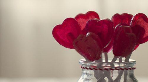 你會有那麼刻骨銘心的愛人嗎?測驗你一生會有幾個愛人。