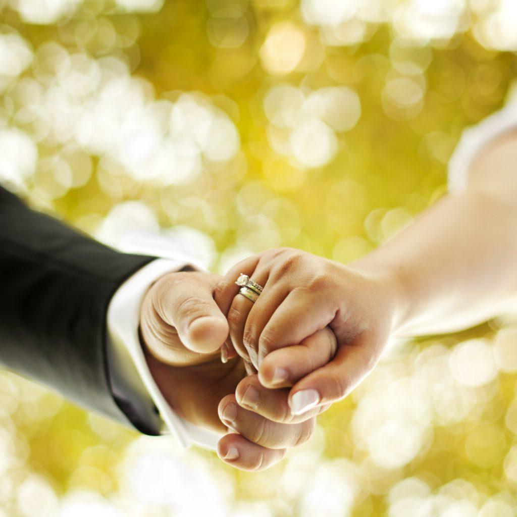 夫妻冷戰非常傷害感情,面對冷暴力該怎麼對待才好呢?