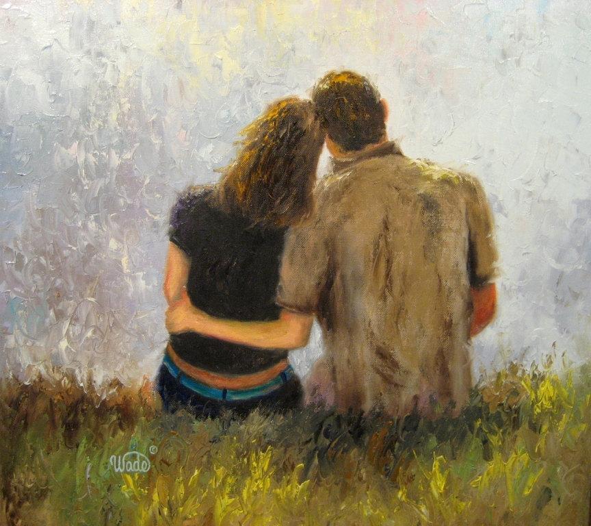讓男人留戀的女人,不需要美豔,而是需要十種魅力特質。