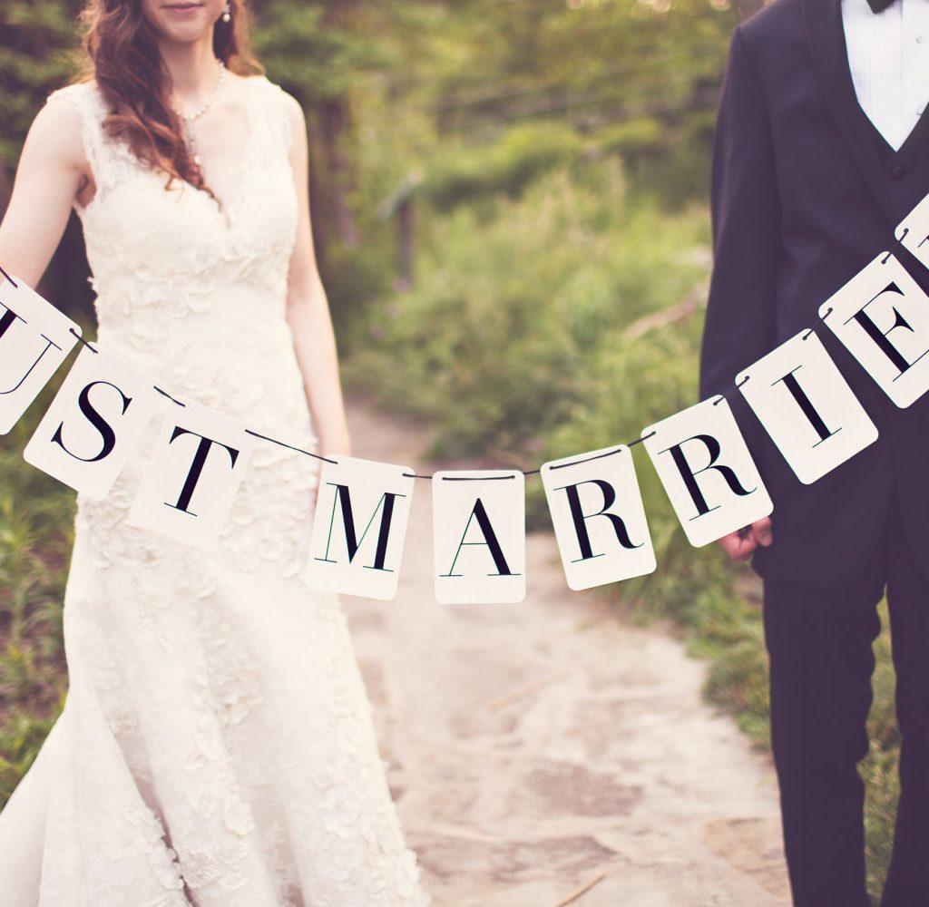 長期陋習很可能會威脅到婚姻,而這些陋習你們都有嗎?