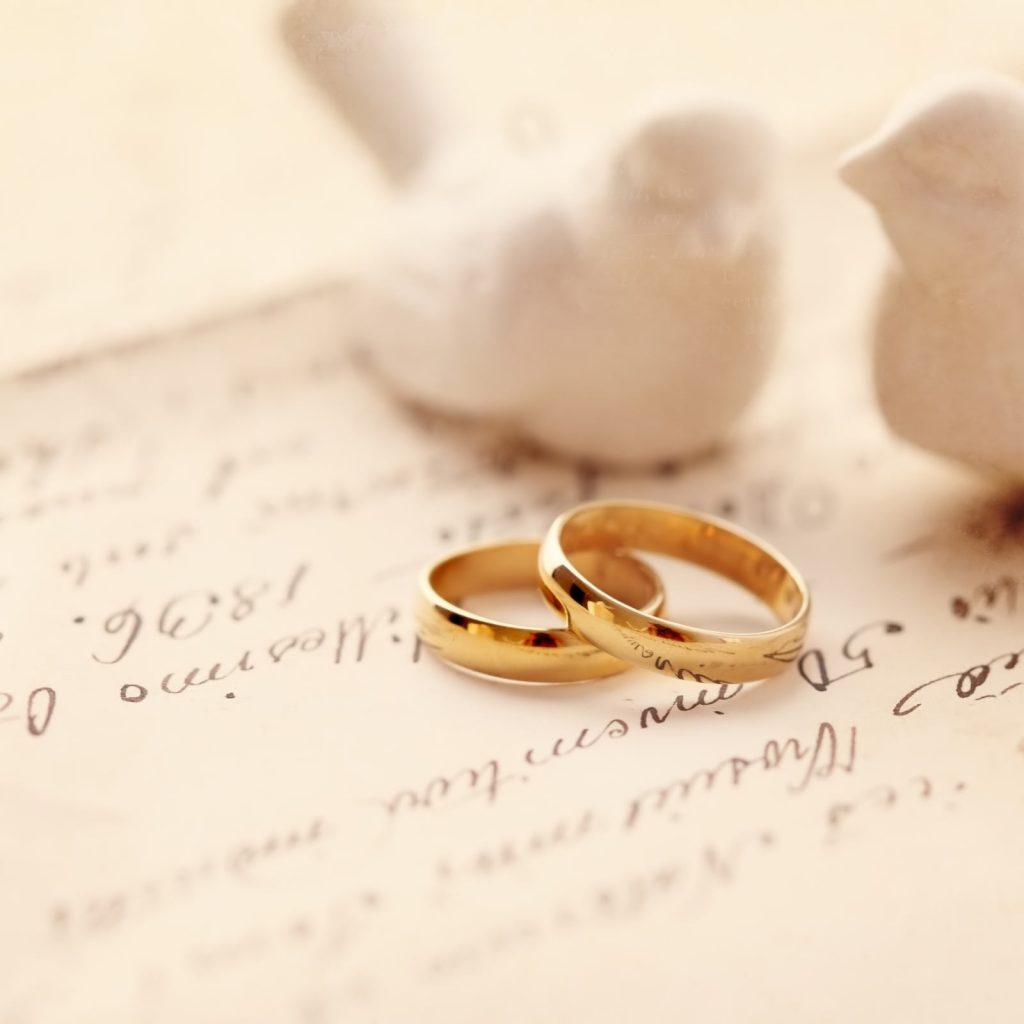 在妻子的心目中,什麼樣的丈夫能讓妻子傾心、追隨。