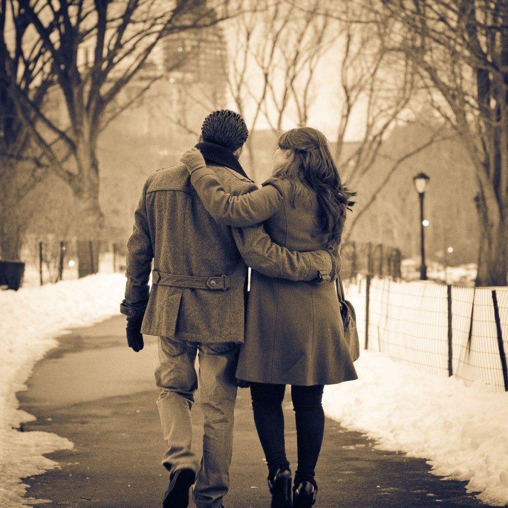 笑還是女人征服男人的最佳方式,會笑的女人更加性感。