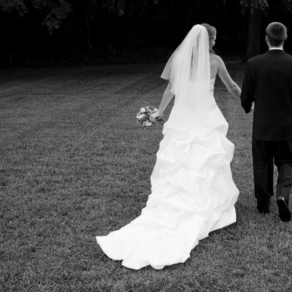 冷戰很容易導致婚姻的破裂,該如何面對冷戰的問題呢?