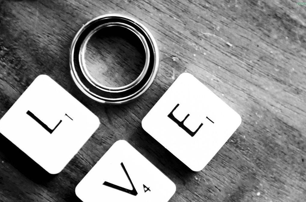 婚姻需要經營,維持和諧夫妻關係需用心的重要5件事。