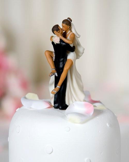 男女朋友戀愛越久,男人就越不想娶你,這是為什麼呢?