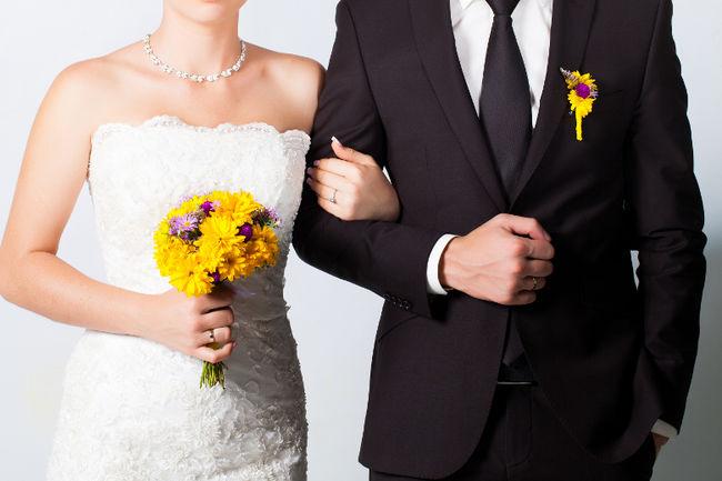 婚姻生活平淡繁瑣,沒有激情,五個讓婚姻快樂的秘訣。
