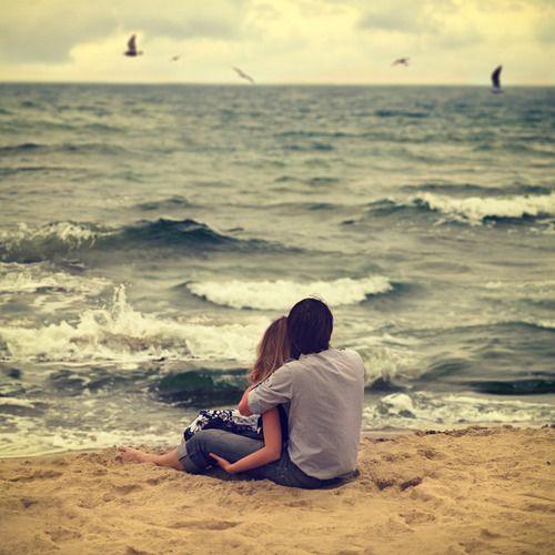 先有夫妻關係,才有親子,因此夫妻關係要優於親子。