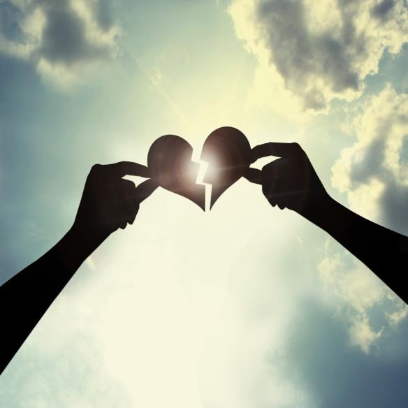 2016年新書 The Guide Of Saving Love 失戀挽回指南 2