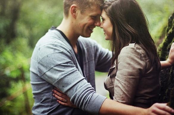 當另一半出軌,如果還愛著那個人,想挽回該怎麼辦呢?