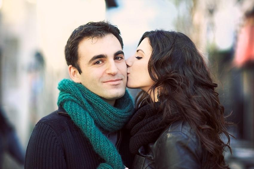"""""""剩女""""一直在盼望著愛情的,為什麼找不到合適的人呢?"""
