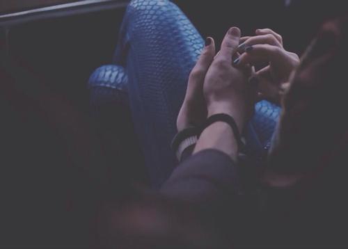 19條情侶間甜蜜的方法,和心愛的他一起去嘗試吧!!