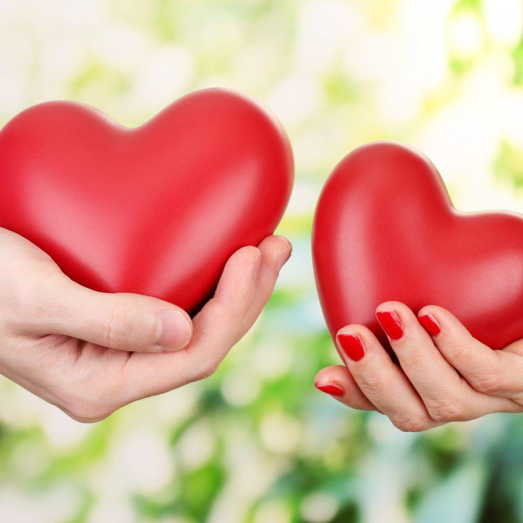 十個鎖住情人的心方法