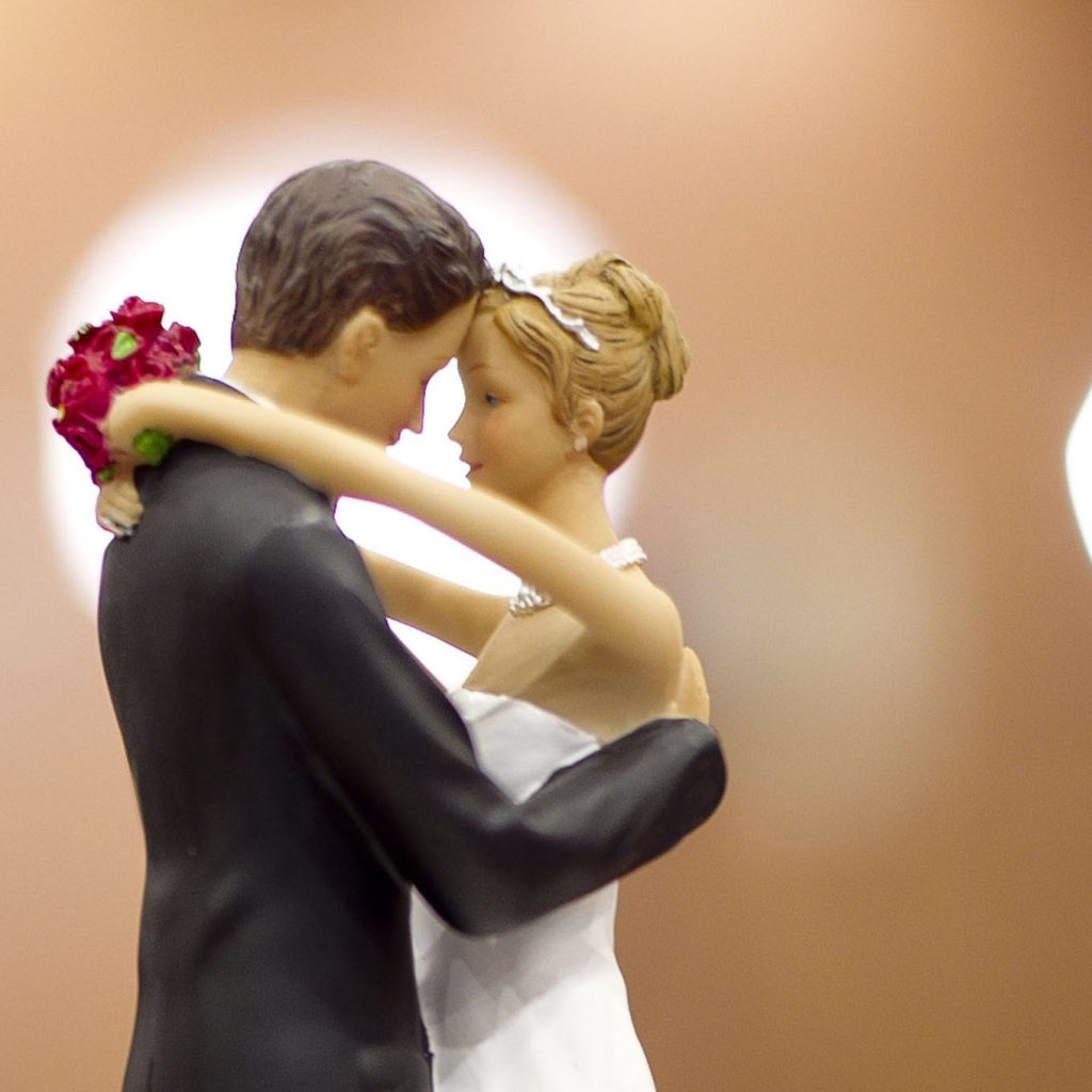 離婚都是一次傷痛的經歷,再婚夫婦會有哪些心理障礙。