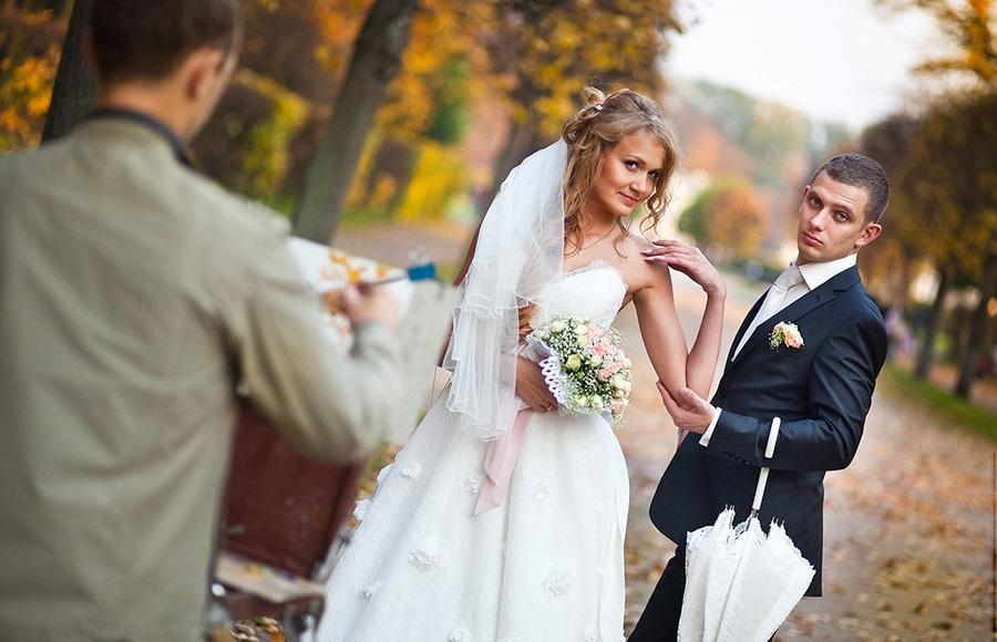 女人要在婚姻與愛情中保持長勝軍,就要瞭解感情真諦。