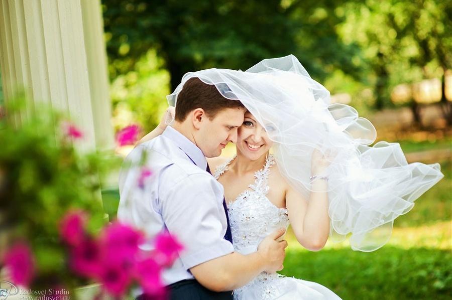 女人需要刻骨銘心地愛情,男人心目中最佳女友什麼樣。