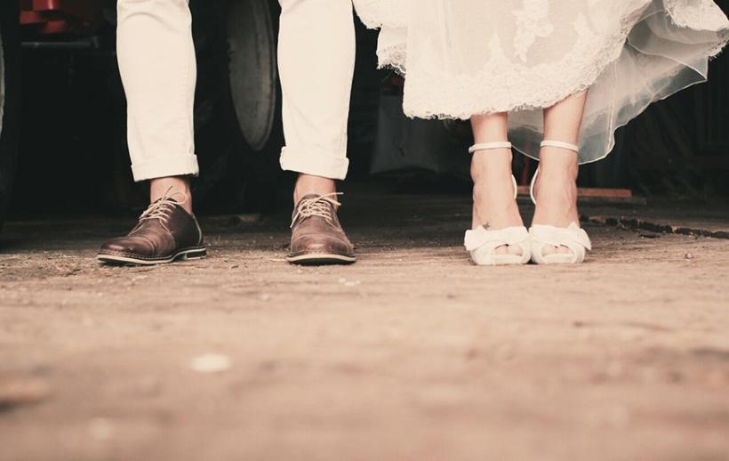 離婚無法百分之百地預防,10大秘訣降低離婚的風險。